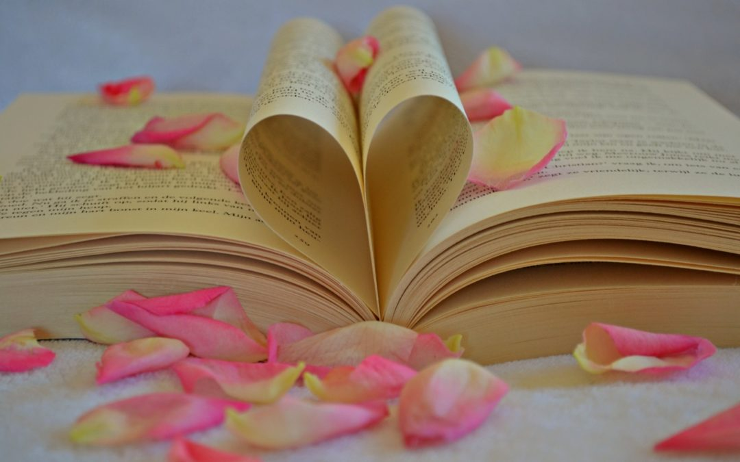 Miłość da ci dwa tysiące