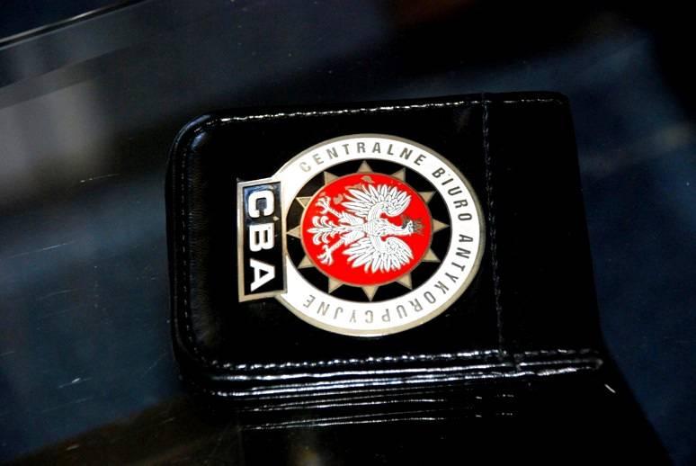 Wojewoda Wielkopolski donosi w sprawie WARP do CBA, NIK-u i do prokuratury