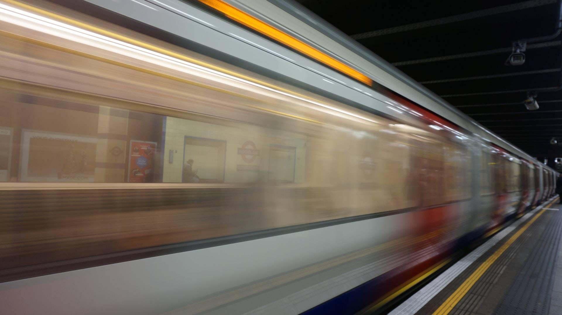 pociąg,pkp