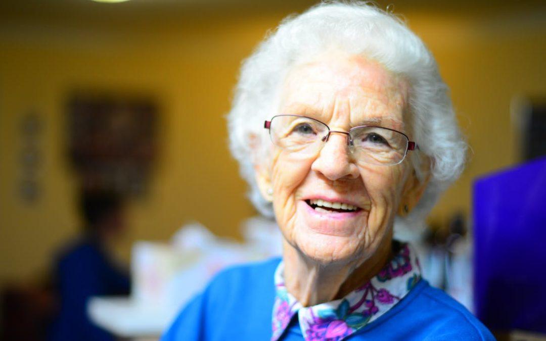Kandydaci do Miejskiej Rady Seniorów poszukiwani