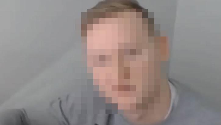 Znany youtuber Gural poszukiwany przez policję