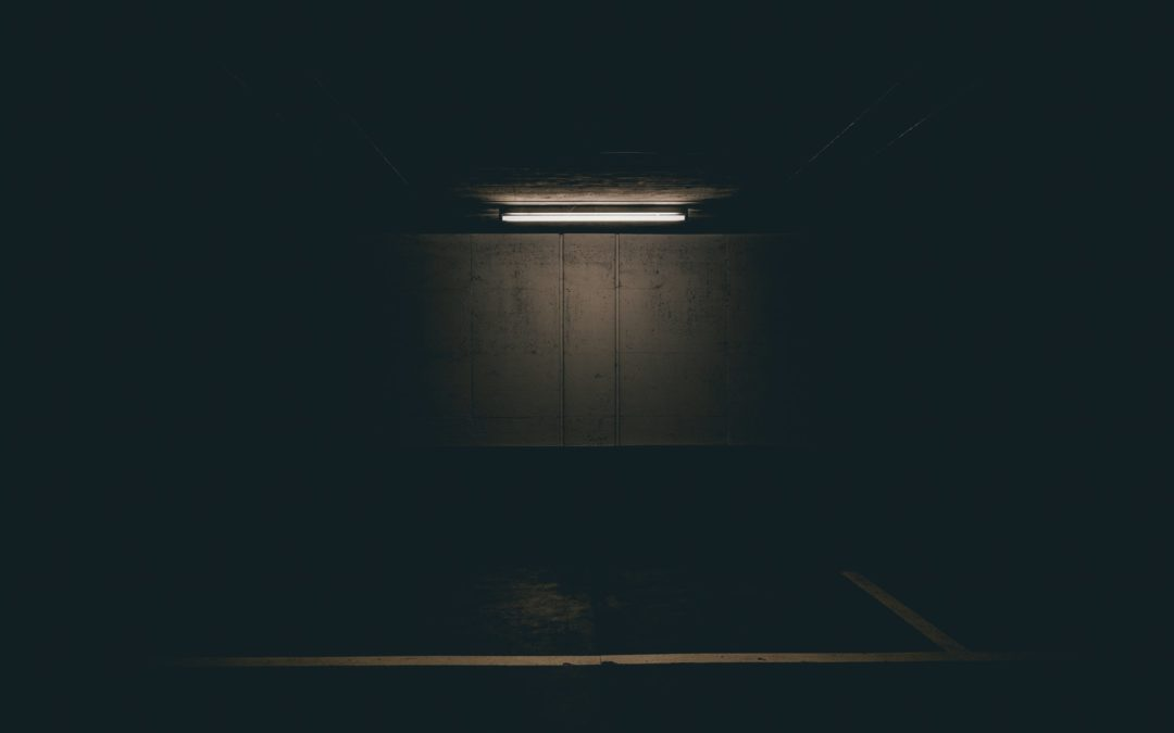 Śmierć 15-latek w escape room'ie – współwłaściciel jest z Wielkopolski