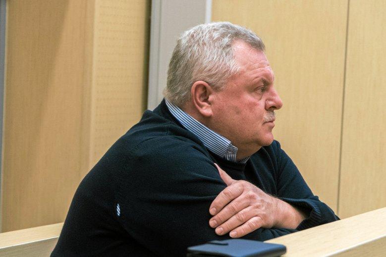 Ojciec Ewy Tylman oburzony wyrokiem