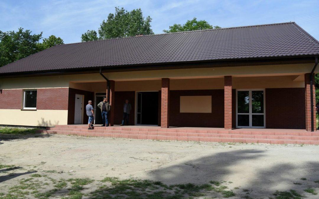 Pół miliona złotych na rodzinne ogródki działkowe