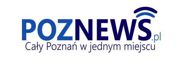 Poznews.pl