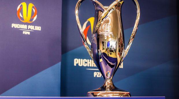 Lech i Warta poznały swoich kolejnych rywali w Pucharze Polski