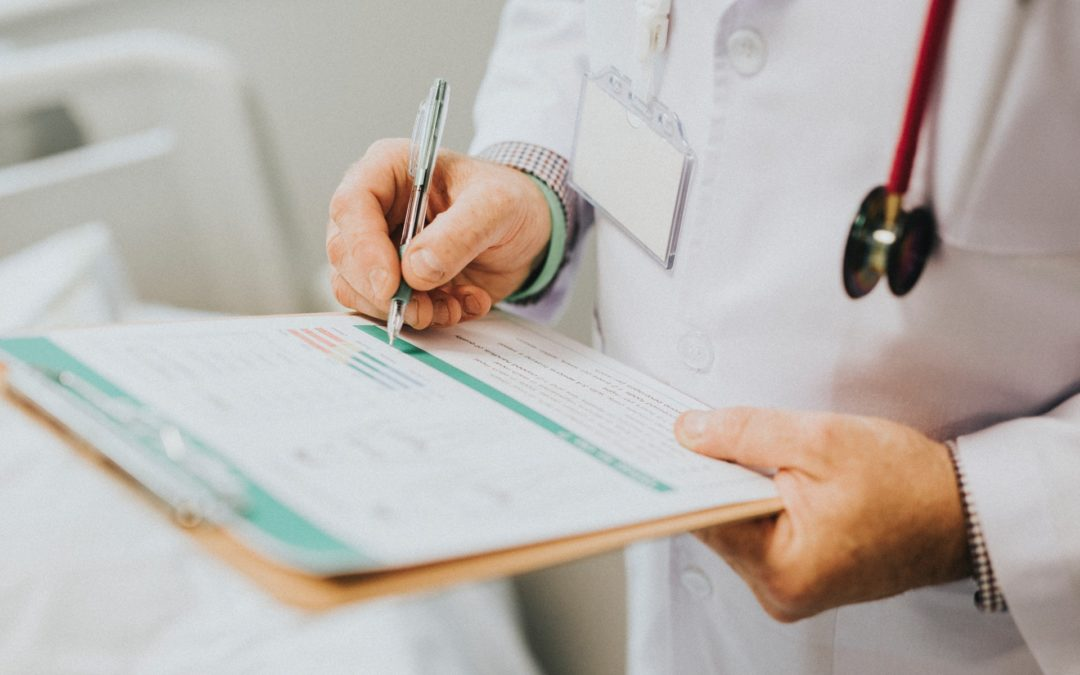Eksperymenty na ludziach w poznańskim szpitalu? Jest śledztwo