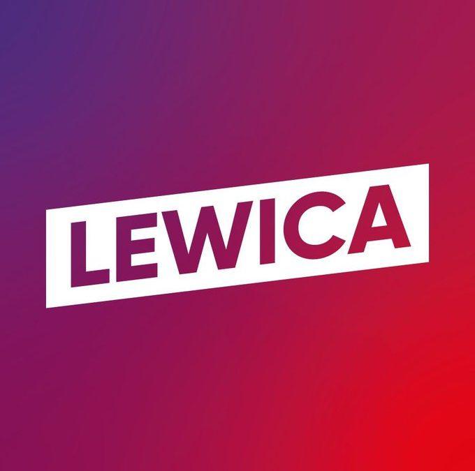 Poznańska Lewica rejestruje listę i pokazuję wszystkich swoich kandydatów