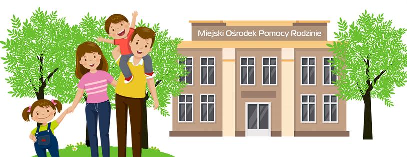 Zmiana lokalizacji MOPR – Nowe Miasto