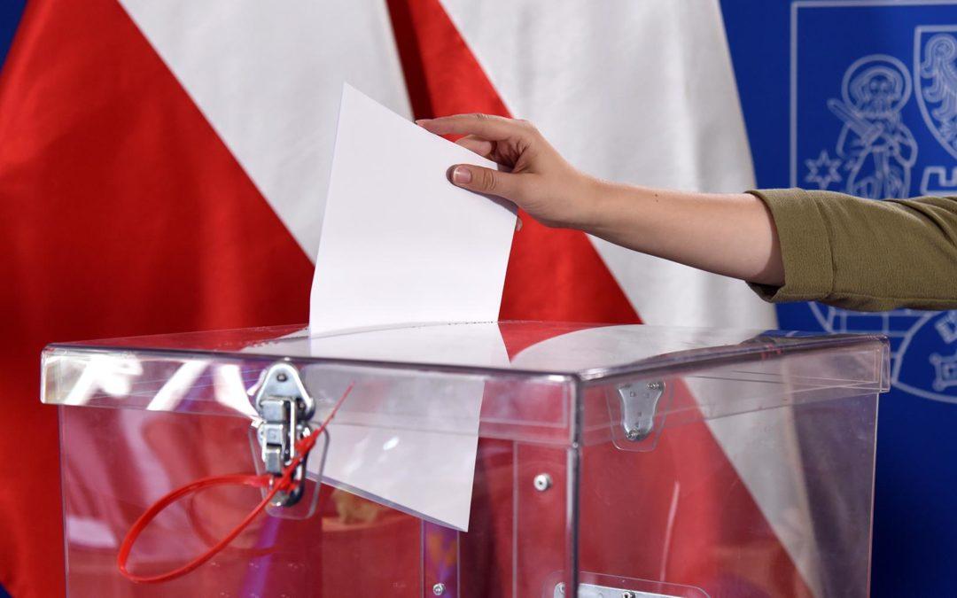 Budka: będziecie wprowadzać zmiany wyborcze zamiast pomagać ludziom