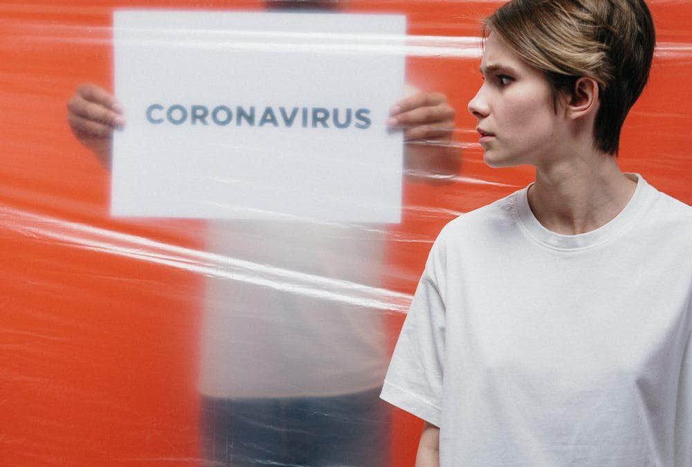 Koronawirus: zła jakość powietrza pogarsza zachorowania – nowe badanie