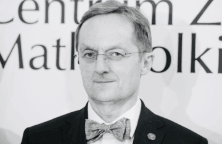 Samobójstwo lekarza zakażonego koronawirusem