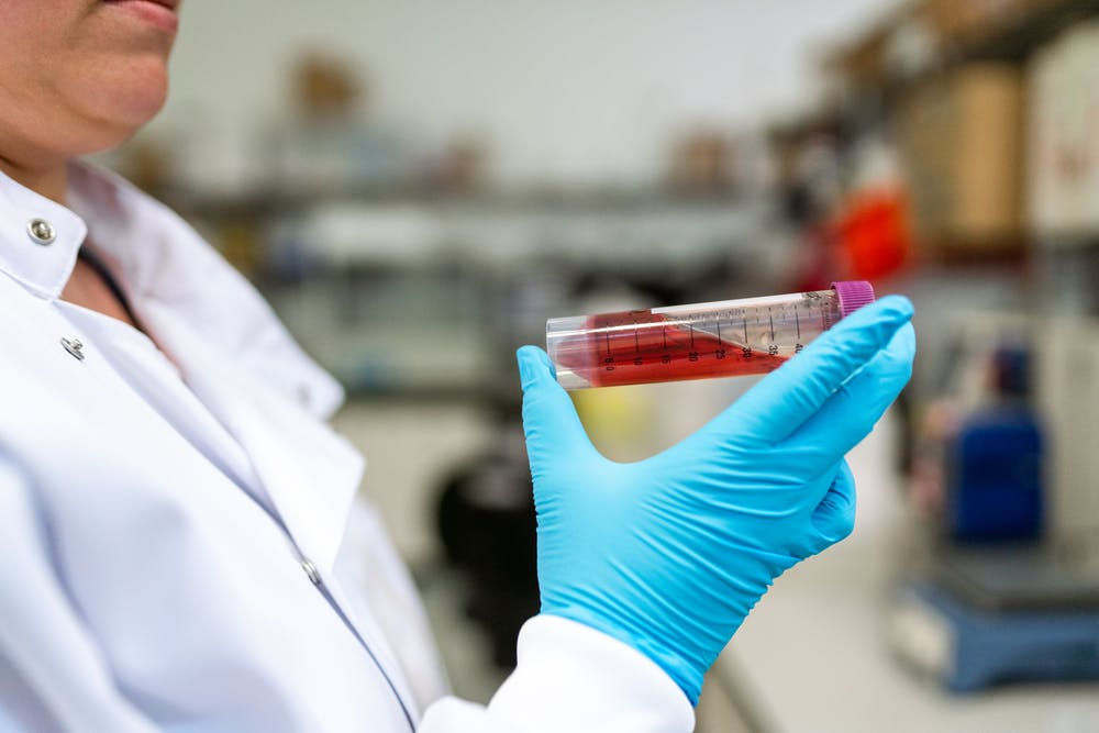 Wielkopolska – raport koronawirus. Tylko 5 zakażeń