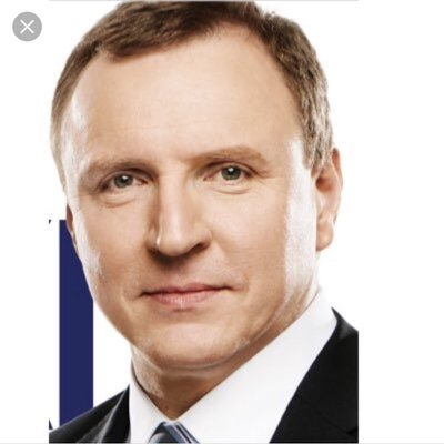 Kurski wraca na fotel prezesa TVP